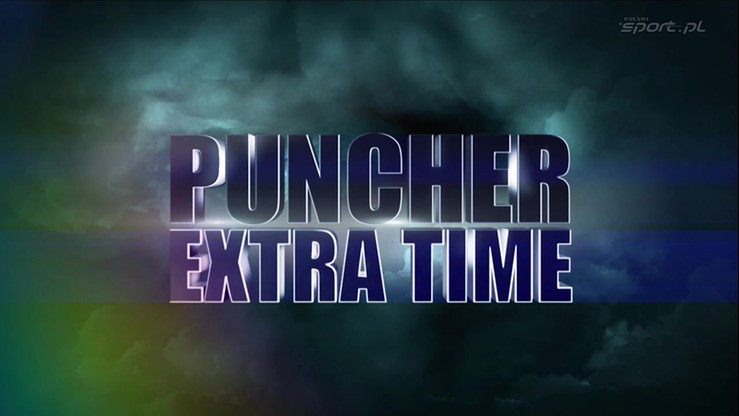 Puncher Extra Time 21.03