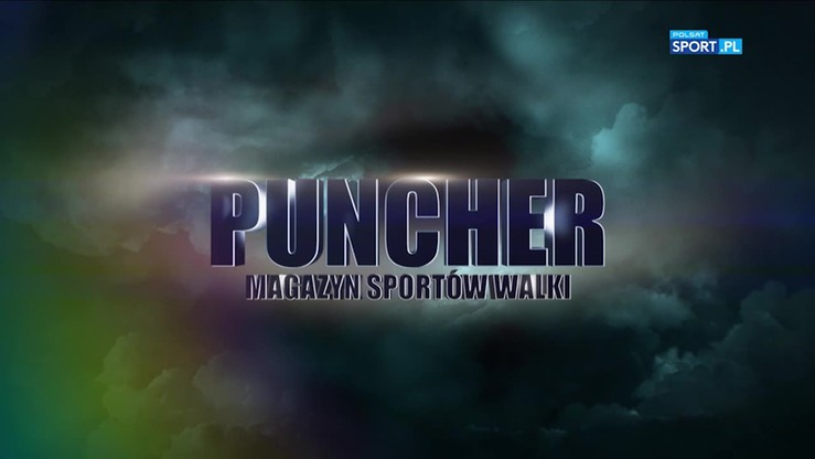 Puncher Extra Time - 19.06