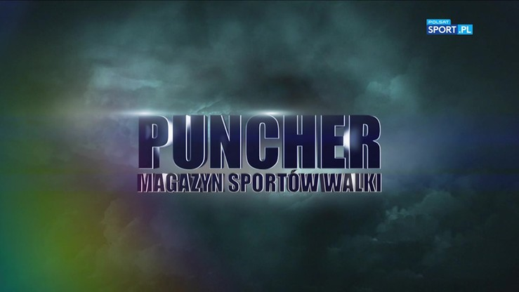 Puncher Extra Time - 03.10