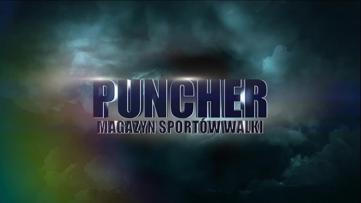 Puncher Extra Time 07.03
