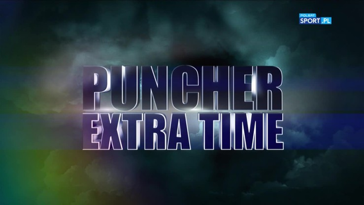 Puncher Extra Time - 05.12