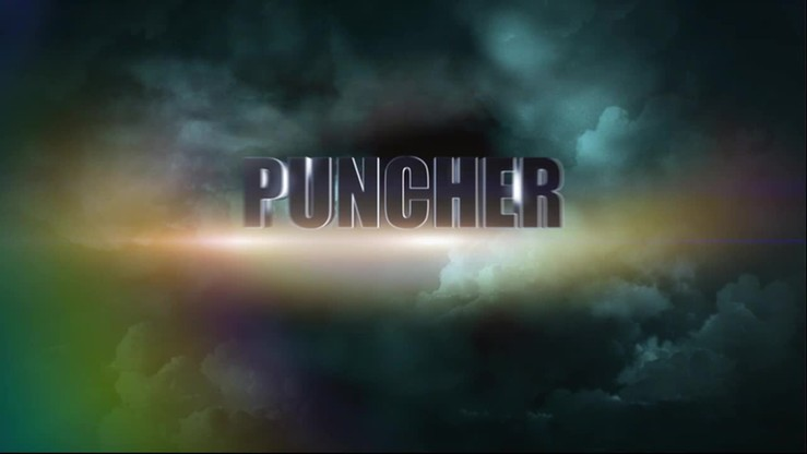 Puncher Extra Time 26.01