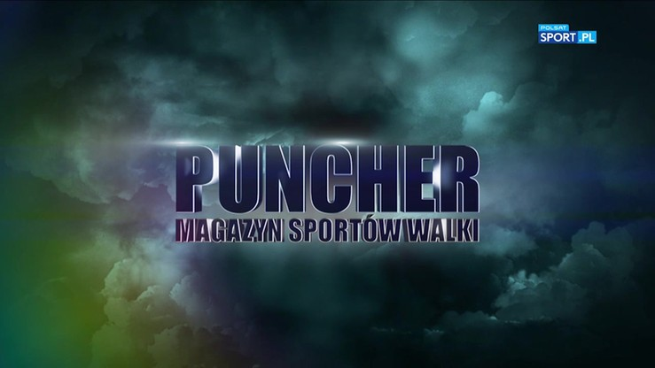 Puncher Extra Time - 15.05