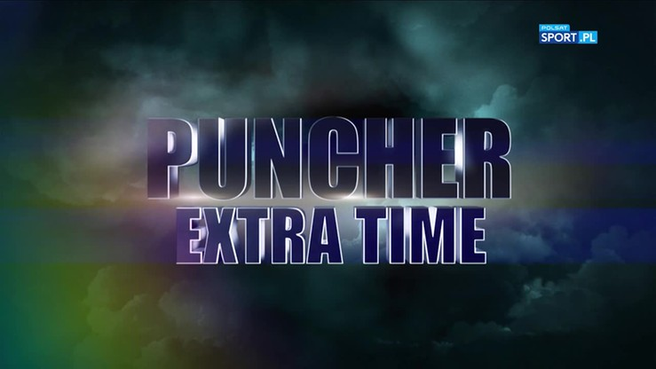 Puncher Extra Time - 28.06