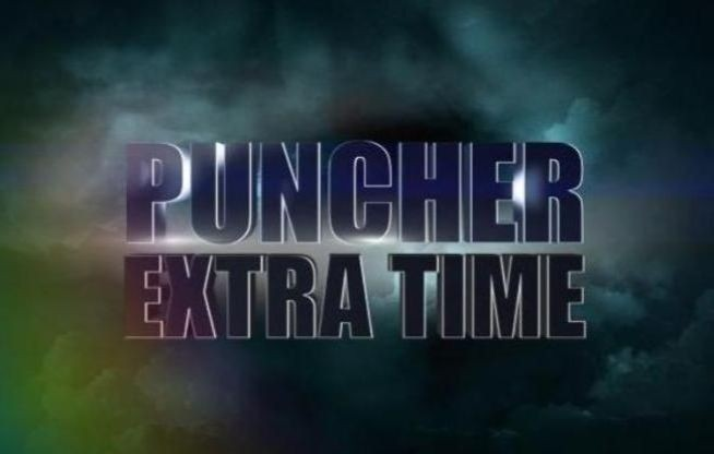 Puncher Extra Time 02.02
