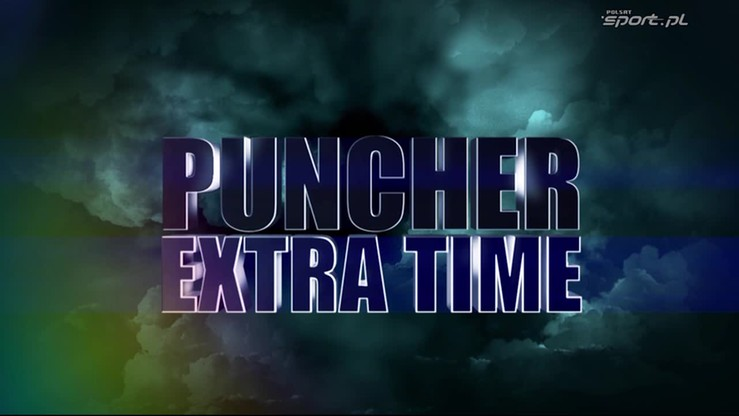 Puncher Extra Time 09.05