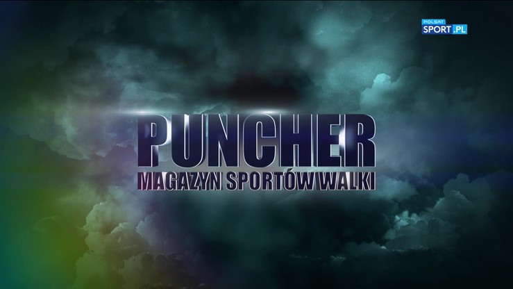 Puncher Extra Time - 07.11