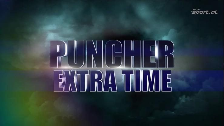 Puncher Extra Time 29.02