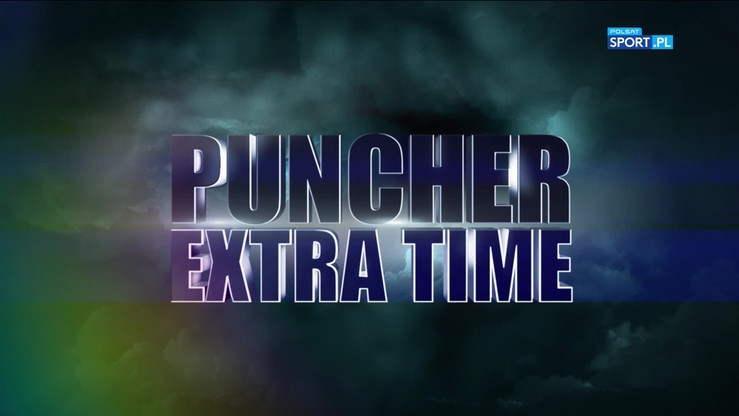Puncher Extra Time - 14.11