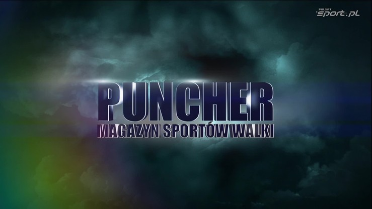 Puncher Extra Time - 25.04