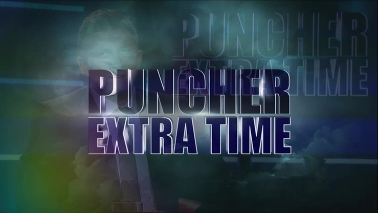Puncher Extra Time 4.04