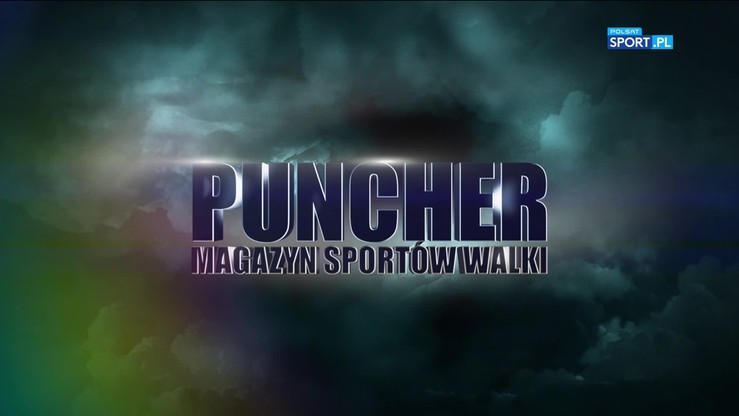 Puncher Extra Time - 12.12