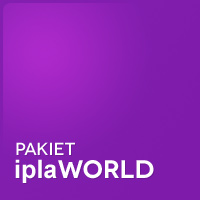 iplaWORLD